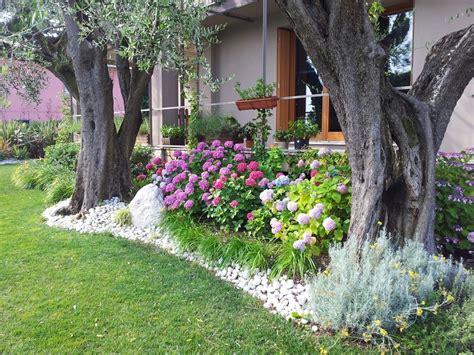 giardini verona realizzazione giardini verona