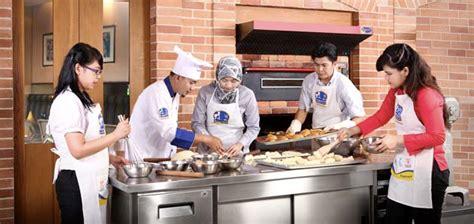 Kursus Cupcakes Di Goukm Center 3 tempat kursus memasak roti dan cake di jakarta yang is the best