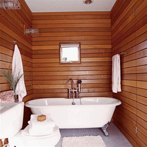 great ideas for small bathrooms bathroom modern bathrooms for small spaces design ideas