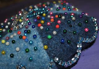 Pin Turki 1 ravelry turkish pin cushion pattern by alison crowther smith