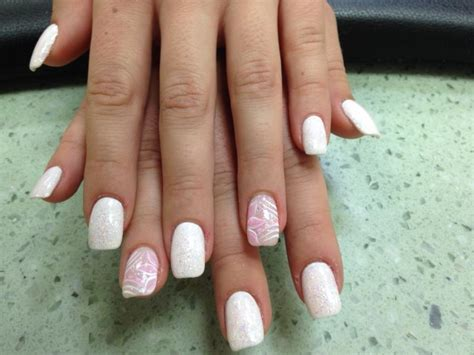 Nails For You by Nails For You Alliston On 86 St Canpages