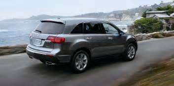 acura mdx seating capacity 2016 car release date