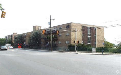brownstone arms rentals hackensack nj apartments