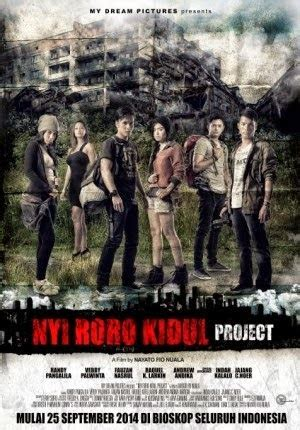 Download Film Horor Nyi Roro Kidul | download film nyi roro kidul project 2014 tersedia