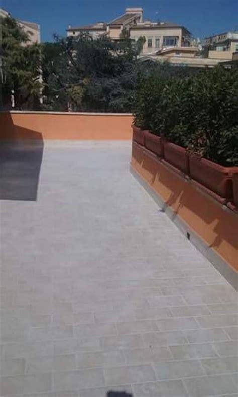 terrazzo condominiale ristrutturazione terrazzo condominiale idee