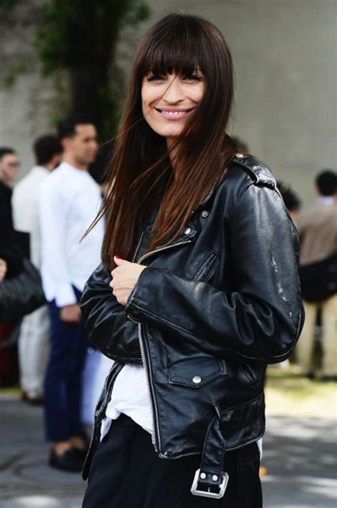 Jaket Bomber Grey Polos Unisex All Size Tebal acne studios more leather jacket in black