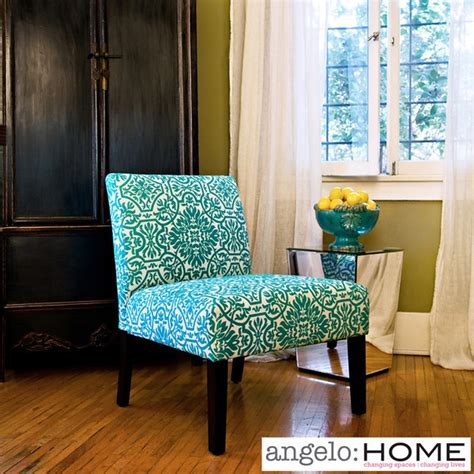 everything turquoise furniture for the home