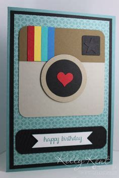 Weihnachts Bastel Ideen 2231 by Zentner A Shaped Card Cards