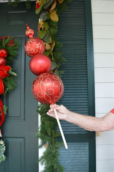 outdoor christmas topiary ideas best 25 topiary ideas on window display home decorations