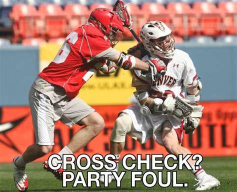 Lacrosse Memes - 7 best lacrosse memes images on pinterest funny pics