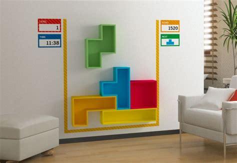 Bücherregal Ecke by Kinderzimmer Regal Idee