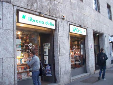 libreria dello sport esterno bild fr 229 n libreria dello sport tripadvisor