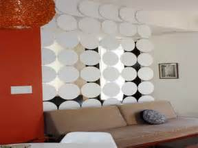 wall dividers ideas fabulous function of ikea room divider red wall stubbing living room nice room divider ideas