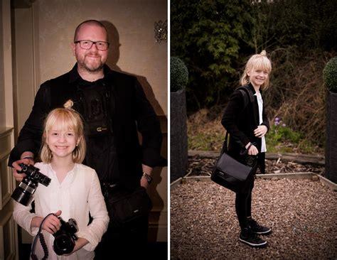 year  wedding photographer  brides  demanding