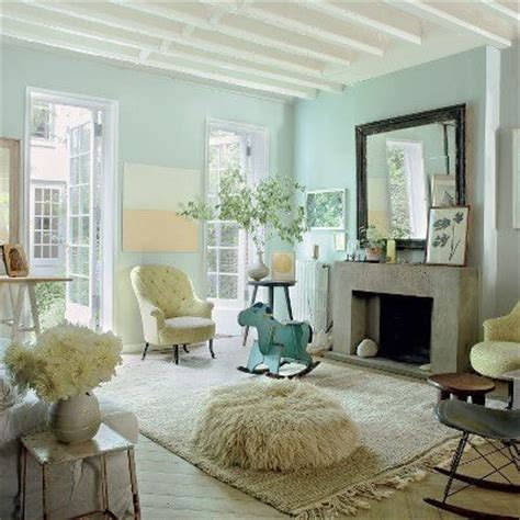 sea green living room 28 best sea green color images on