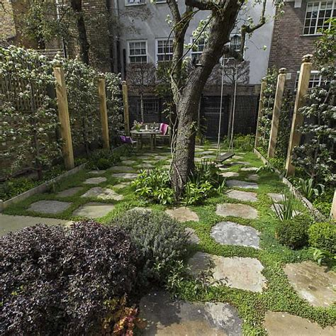 City Garden Ideas Small Garden Design Ideas By Award Winning The Garden Builders In Get Your Garden