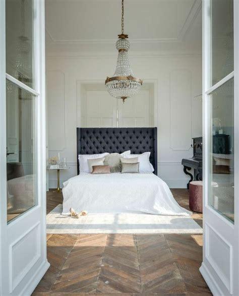 Schlafzimmerwand Leuchter by Schlafzimmer Le Gesucht 44 Beispiele Wie Schlafr 228 Ume