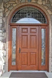 front door fashions boulder county home amp garden magazine