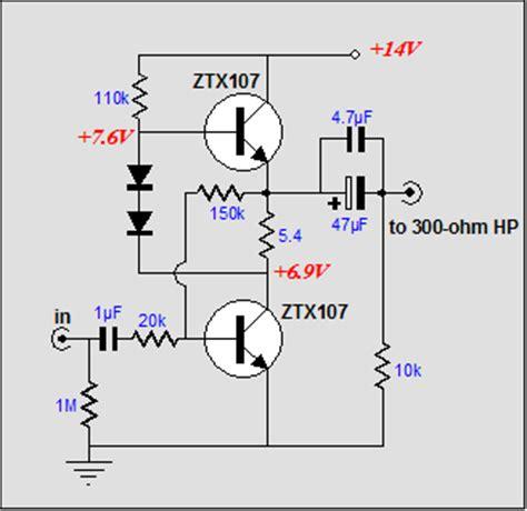 Power Lifier Sansui diagram of sansui lifier circuit diagram free engine