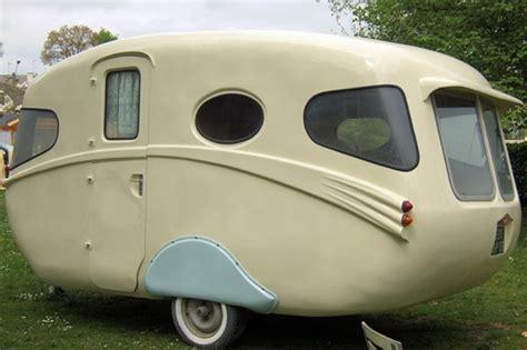 car möbel bewertung 4065 caravane et cing car