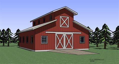 barn plan monitor barn designs studio design gallery best design