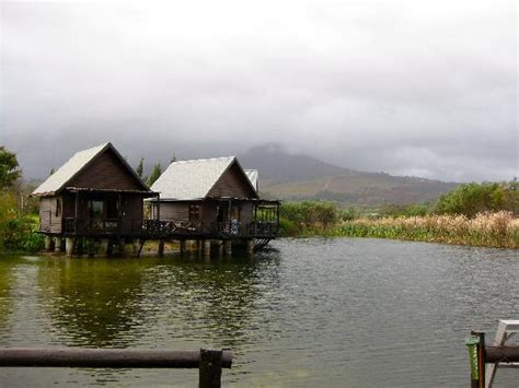 Cabins On The Water by 301 Moved Permanently