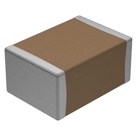 vishay x7r capacitor vj1812y224kxpat5z vishay vitramon capacitors digikey