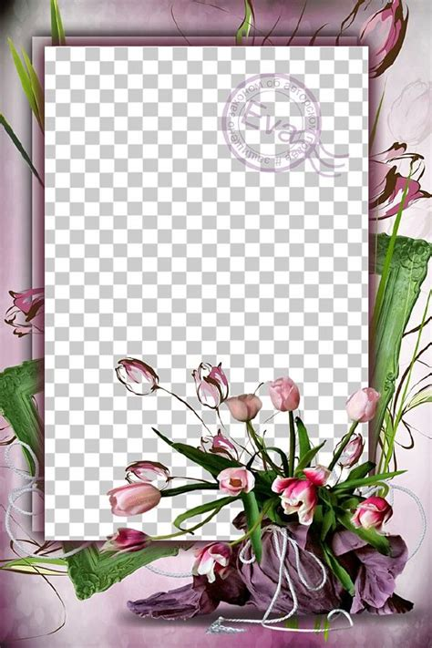 Wedding Background Frame Psd by 14 Wedding Frames Psd For Photoshop Images Wedding Frame