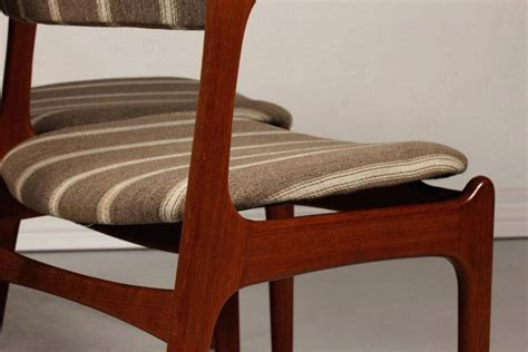 dining room chair seat covers edselowners how to