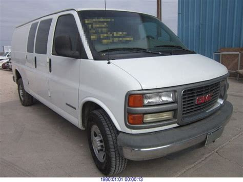 automotive repair manual 2000 gmc savana 3500 interior lighting service manual 2000 gmc savana 3500 sunroof replacement service manual 1998 gmc 3500 club