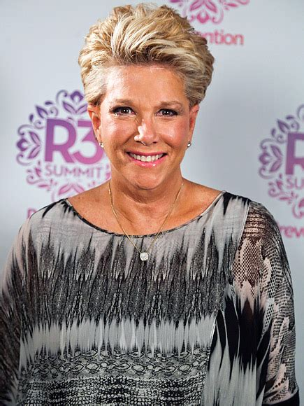 howdo you get hairstyle like joan lunden joan lunden 2018 hair eyes feet legs style weight