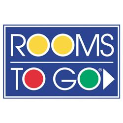 rooms to go discount 10 rooms to go coupons february 2018