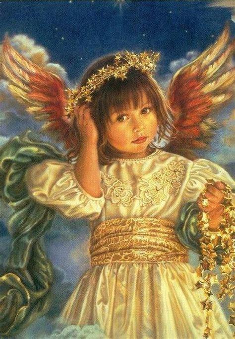 by sandra kuck angels maher art gallery sandra kuck