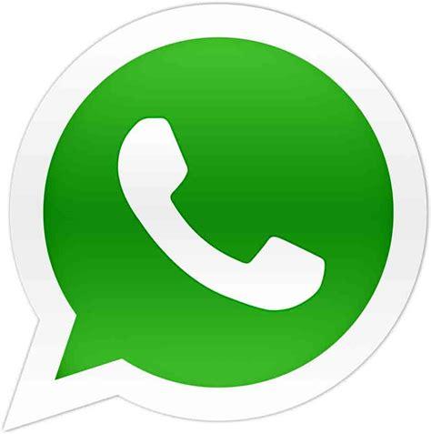 Pemanas Oval 16 kontak kami telp 021 56942472 hp 087880778282