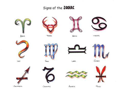 imagenes de simbolos universales y su significado desenhos de tatuagens de signos para imprimir ideias mix