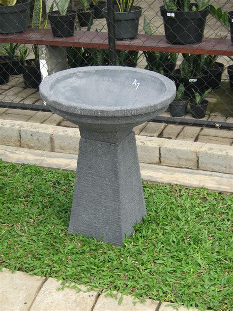 Wajan Besar Murah pot ukuran sedang jual pot jual pot tanaman jual pot