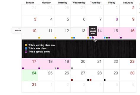 tutorial bootstrap calendar 50 super useful twitter bootstrap pluginsyour digital