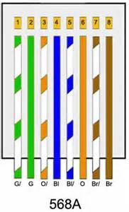 cat 6 568 c wiring diagram get free image about wiring diagram