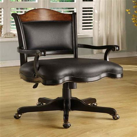 beautiful office furniture beautiful office chairs beautiful office furniture home office furniture product office ideas