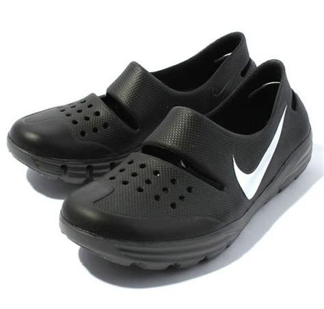 nike soft sandals nike htm solar soft sandal summer 2011 sneakernews