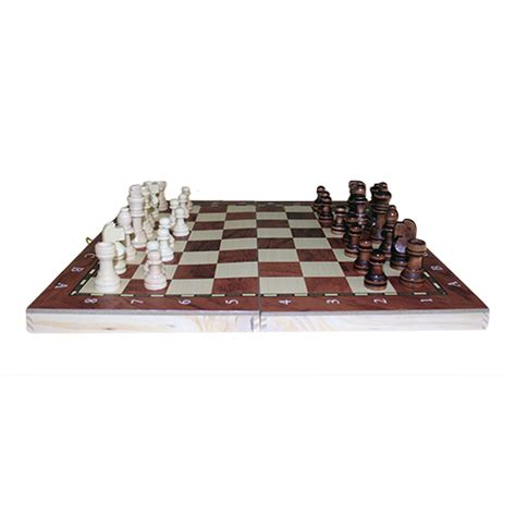 cheap chess sets chess 31 school chess backgammon 29cm