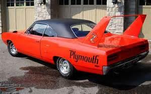 1969 Dodge Superbird For Sale 1970 Plymouth Hemi Superbird Cars On Line