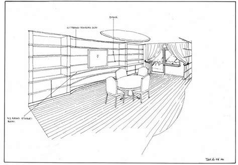 prospettiva casa a ta design interior design a ta design