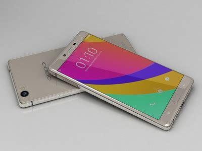 Oppo Samsung S7 300 blackberry venice oppo r7s samsung galaxy s7 htc one a9 4pda
