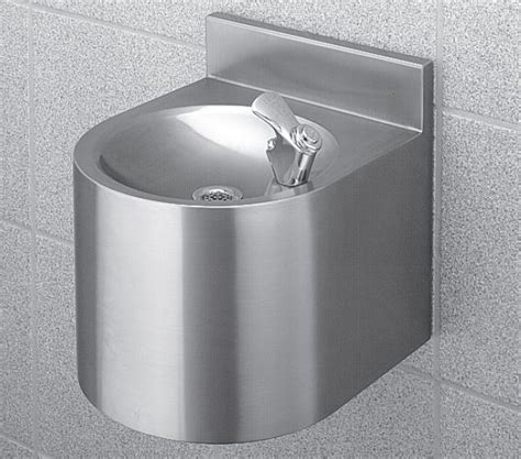 water fountain sink classic wall mounted drinking water fountain