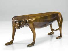 judy bench judy kensley mckie furniture pinterest cats and benches