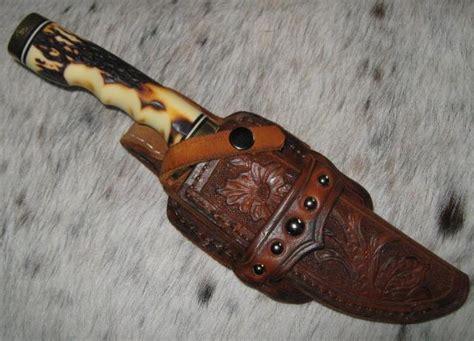 sid pattern knife knifesheaths2