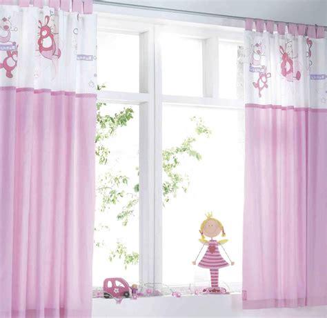 kids room bee motive kids room curtains  girl
