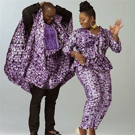 check out ghana weaving styles photo dezango fashion zone 125 best mr mrs africa images on pinterest african