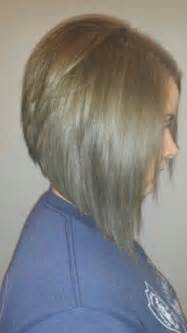 pictures of bob hairstyle for thin hair bob cuts for fine hair short hairstyles 2016 2017